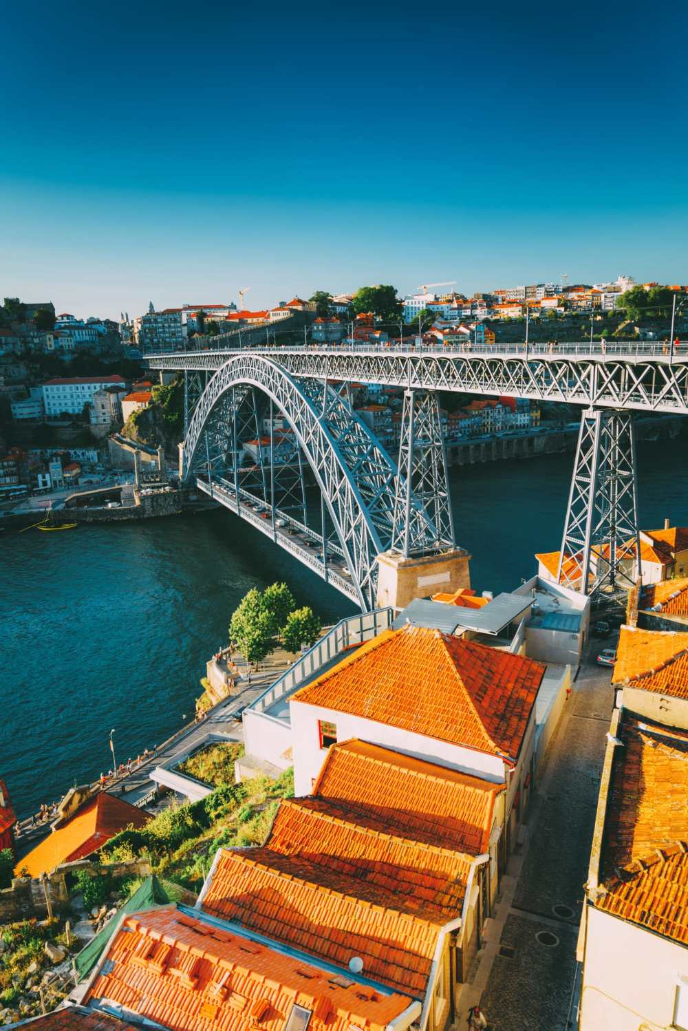 14 Fantastic Things To See In Porto - Portugal (6)