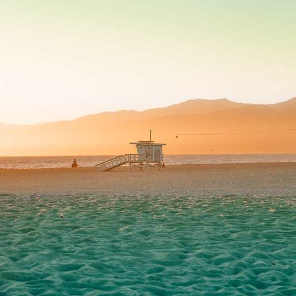 Best beaches in the USA (7)