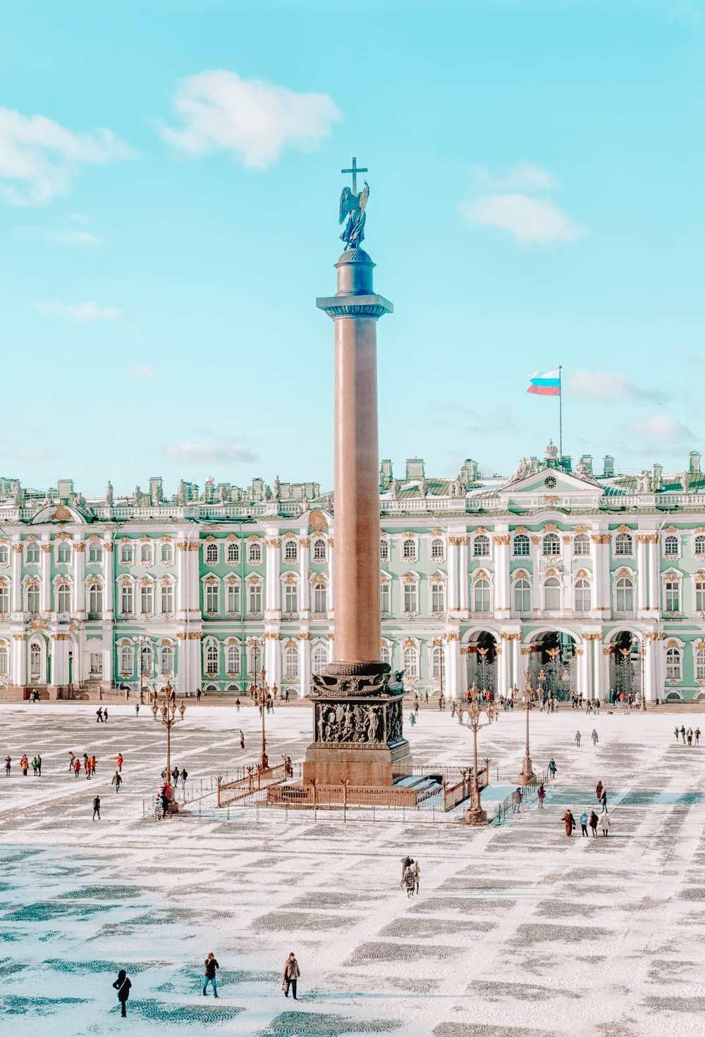 Best Things To Do In St Petersburg (11)