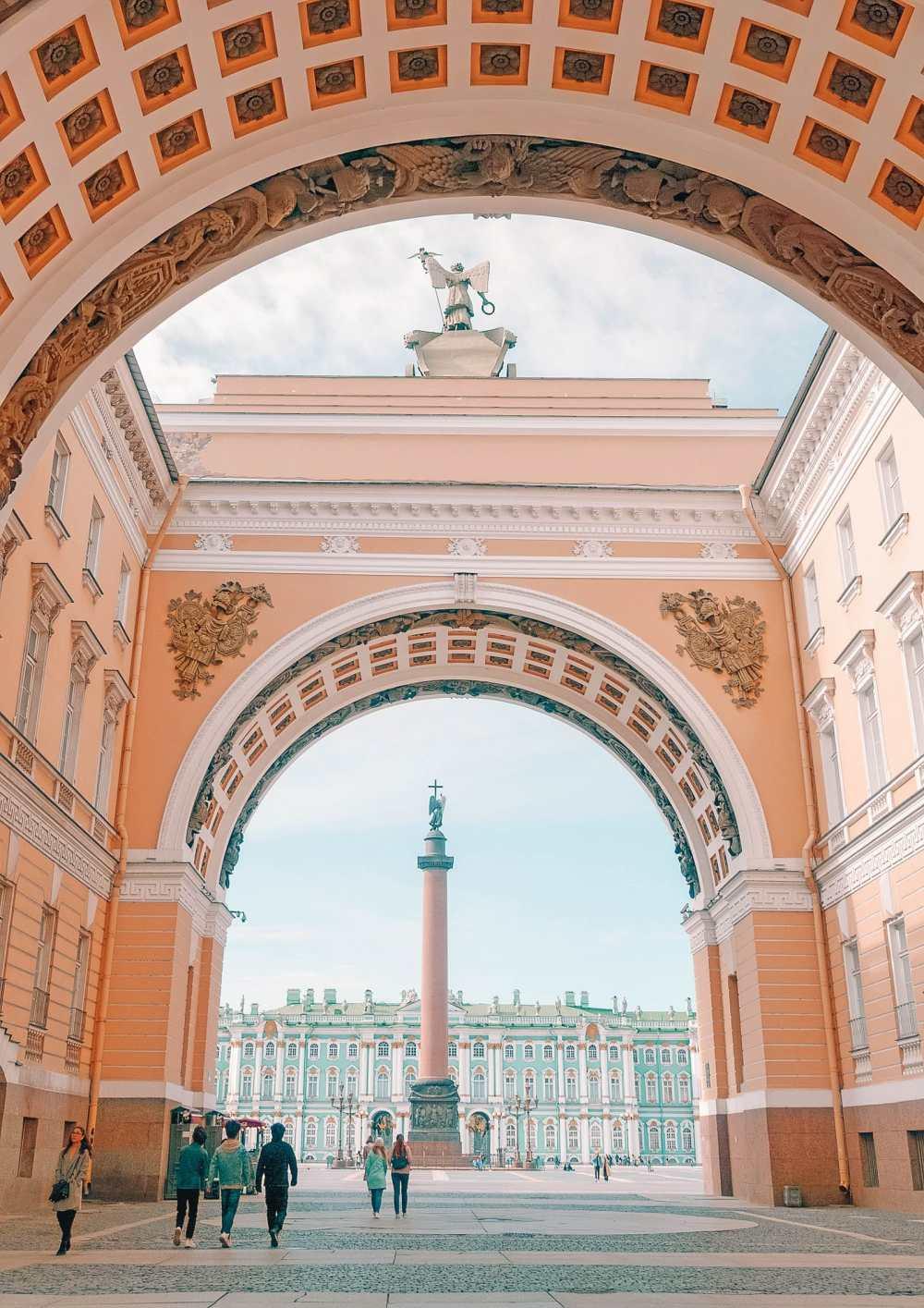 Best Things To Do In St Petersburg (14)