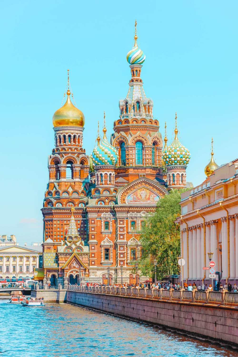 Best Things To Do In St Petersburg (10)
