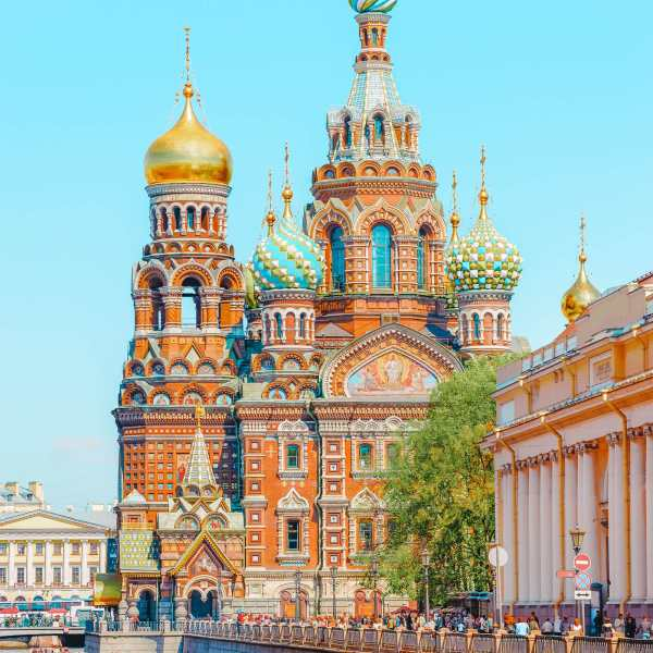 Best Things To Do In St Petersburg (10)