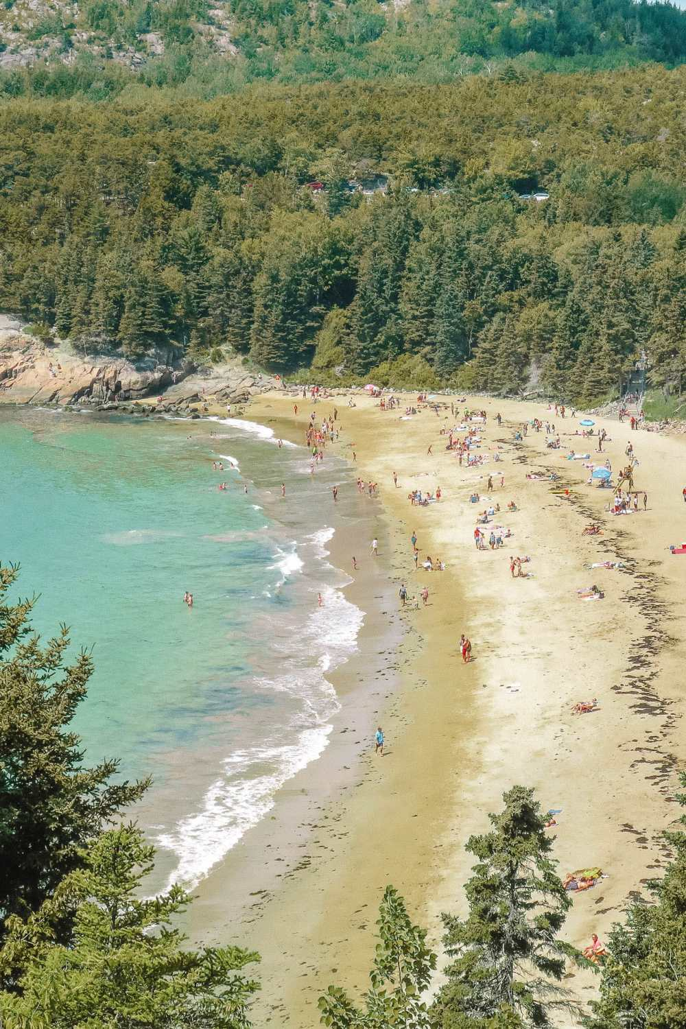 Best beaches in the USA (12)