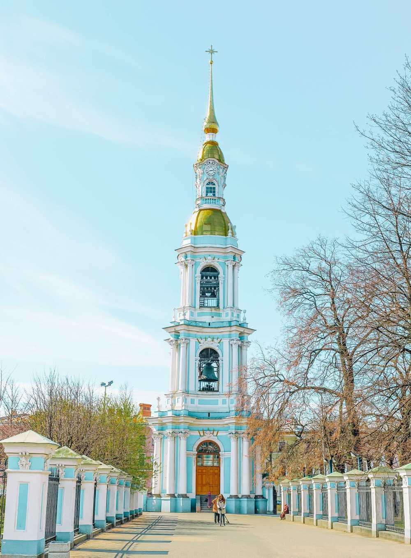 Best Things To Do In St Petersburg (9)