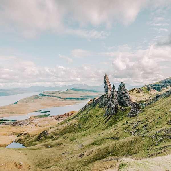 Best Hikes In Scotland (10)