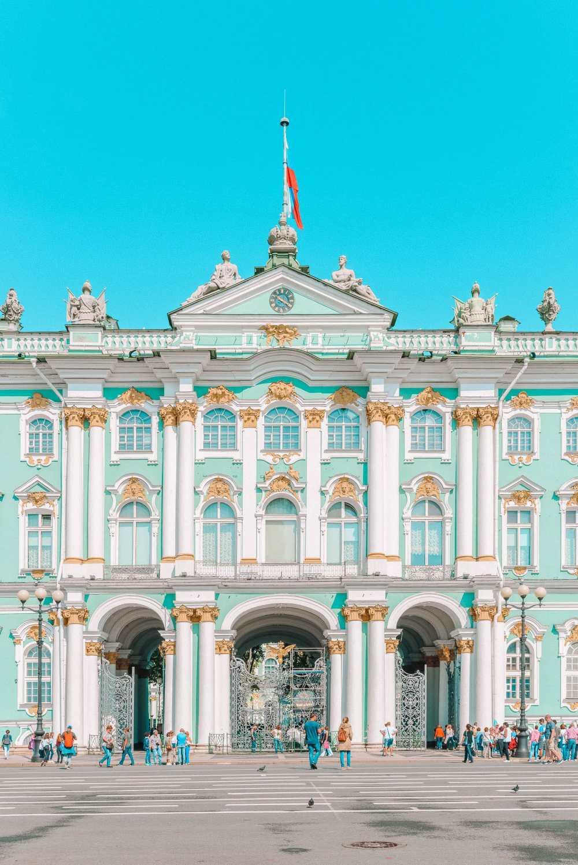 Best Things To Do In St Petersburg (8)