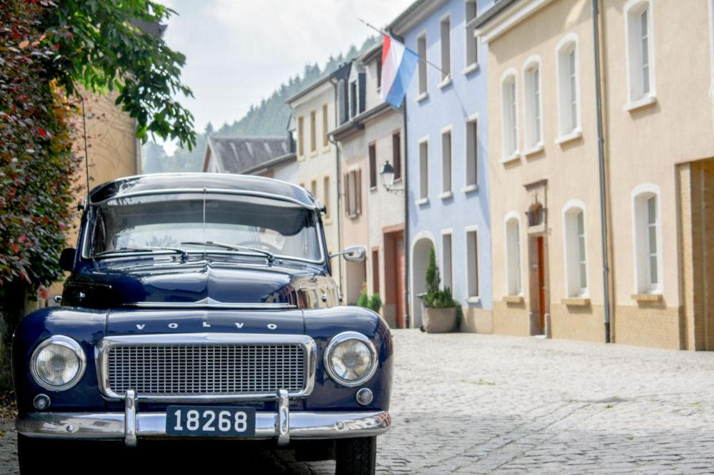 9 Amazing Things To See, Do And Eat When Visiting Luxembourg (18)