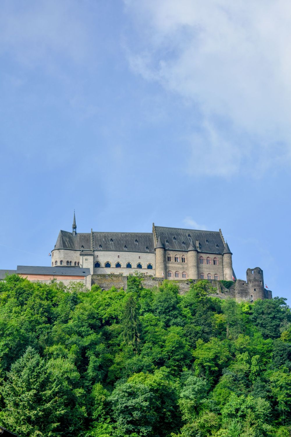 9 Amazing Things To See, Do And Eat When Visiting Luxembourg (20)
