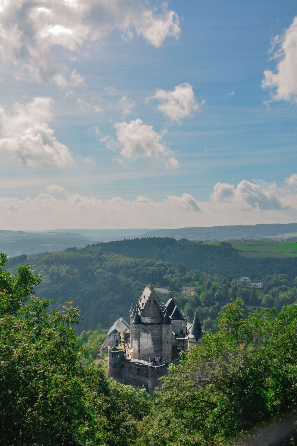 9 Amazing Things To See, Do And Eat When Visiting Luxembourg (39)