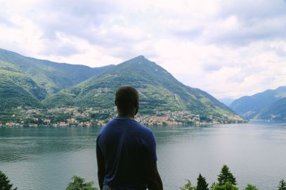 A Day In Como And Bellagio... In Lake Como, Italy (21)