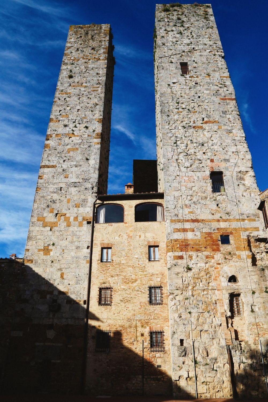 The Beautiful Italian Town Of San Gimignano (58)