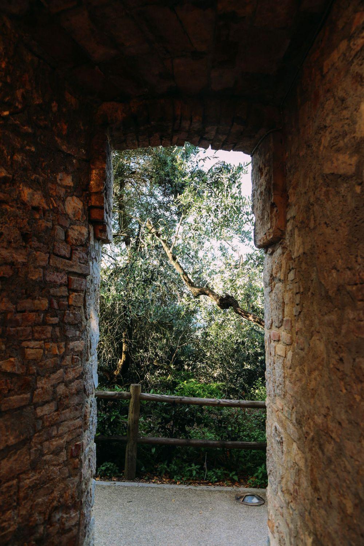 The Beautiful Italian Town Of San Gimignano (64)