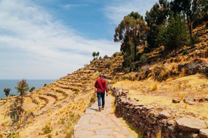 What To Pack For A Trip To Peru (16)