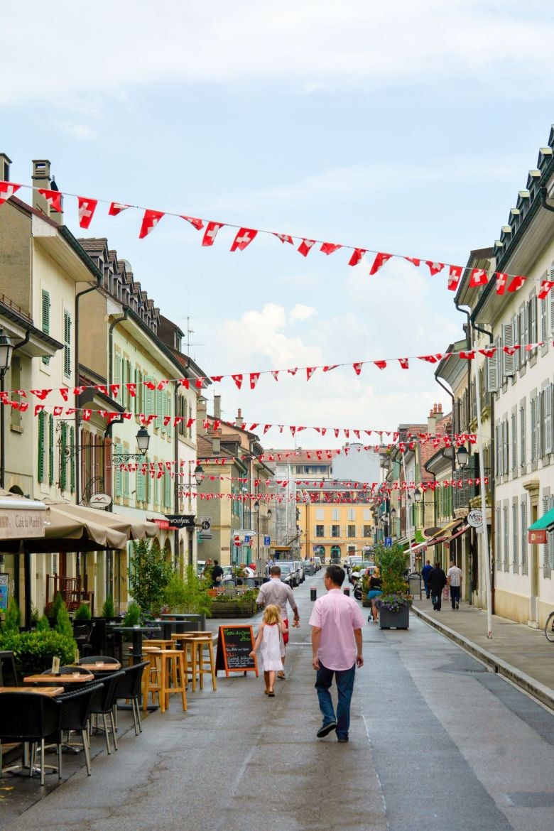 12 Cool Things You Need To Experience In Geneva, Switzerland (9)