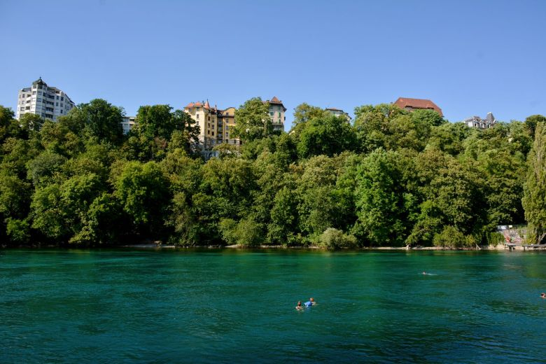 12 Cool Things You Need To Experience In Geneva, Switzerland (22)