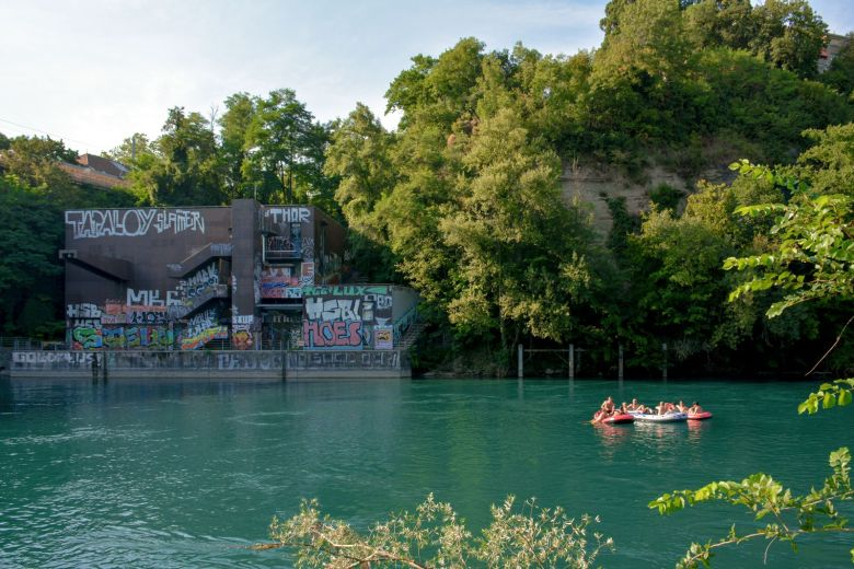 12 Cool Things You Need To Experience In Geneva, Switzerland (11)