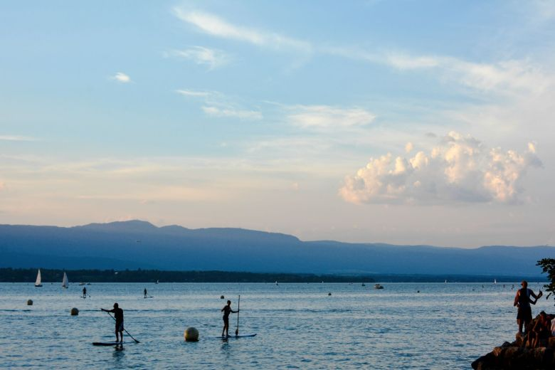 12 Cool Things You Need To Experience In Geneva, Switzerland (3)