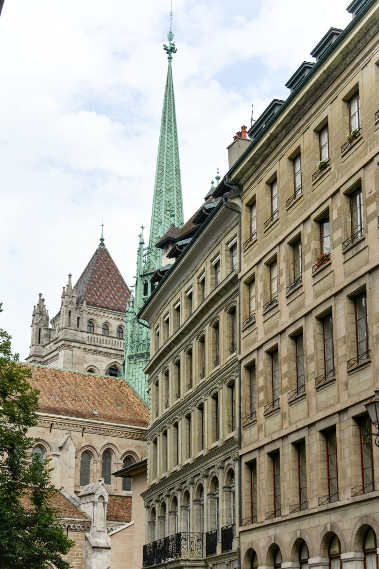 12 Cool Things You Need To Experience In Geneva, Switzerland (34)