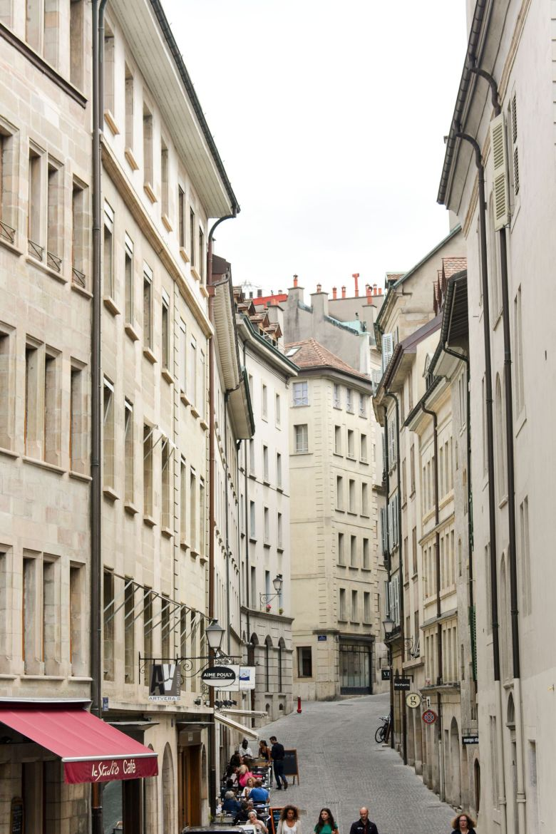 12 Cool Things You Need To Experience In Geneva, Switzerland (32)