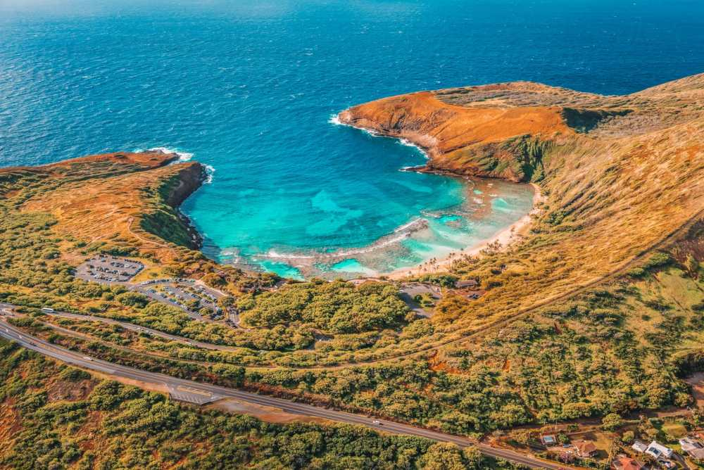 9 Best Places In Hawaii You Must Visit (4)
