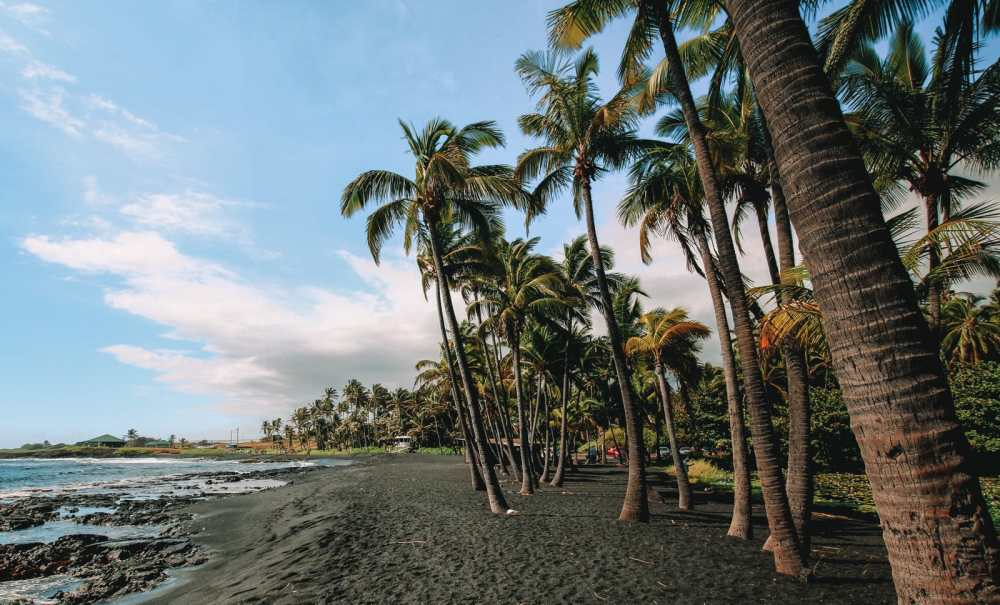 9 Best Places In Hawaii You Must Visit (13)
