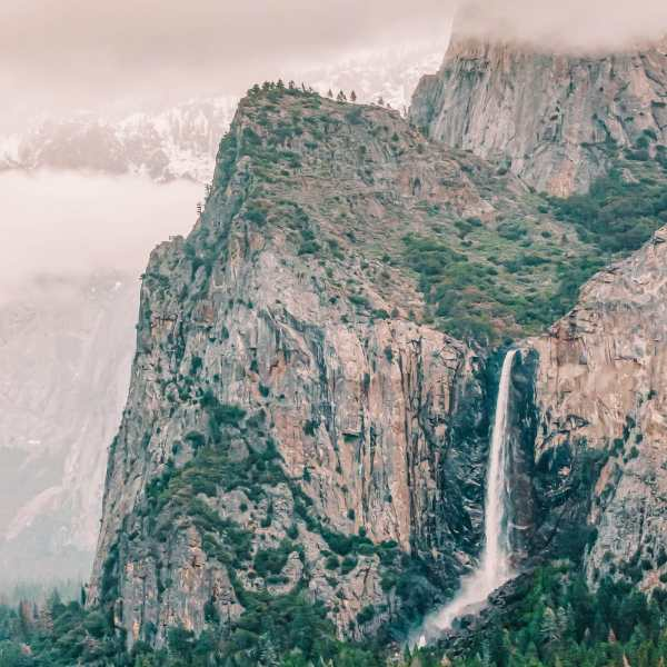 Best Hikes In California (10)