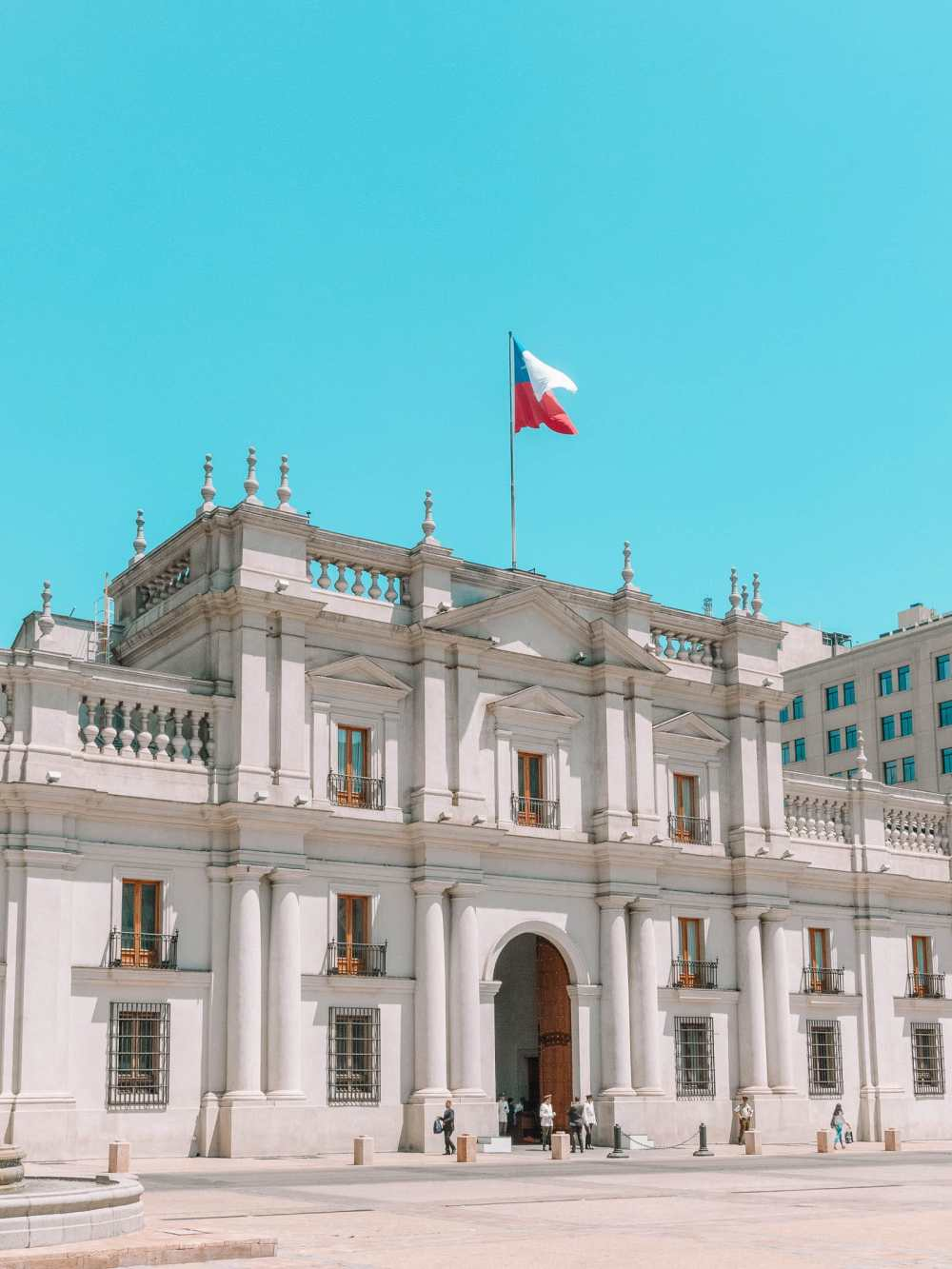 Best Things You Must Do In Santiago (9)