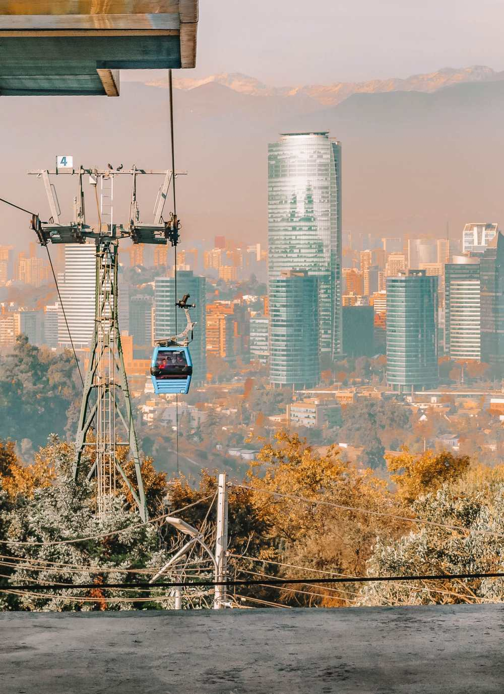Best Things You Must Do In Santiago (5)