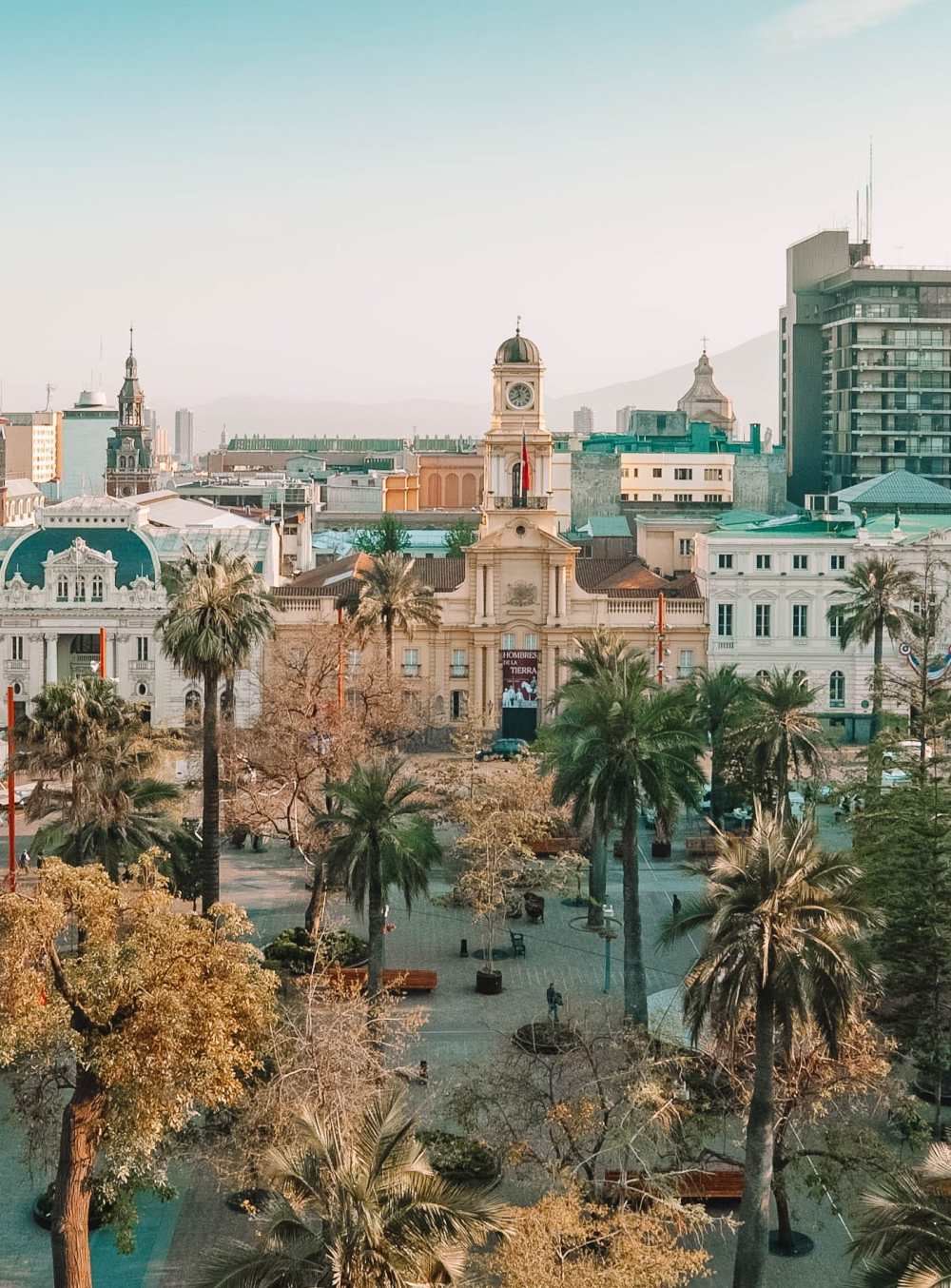 Best Things You Must Do In Santiago (22)