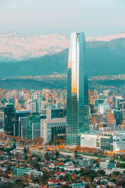 Best Things You Must Do In Santiago (18)