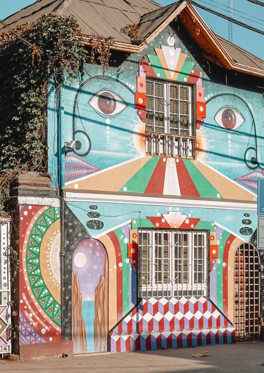 Best Things You Must Do In Santiago (17)