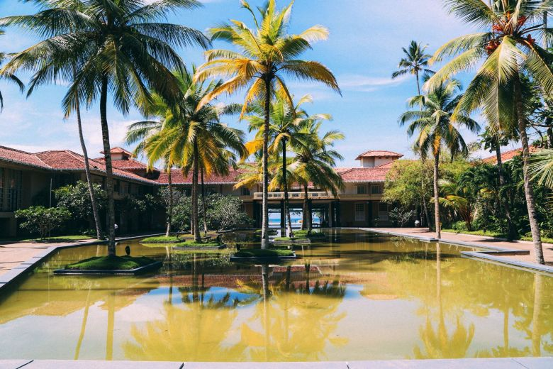 A Return To Sri Lanka (4)
