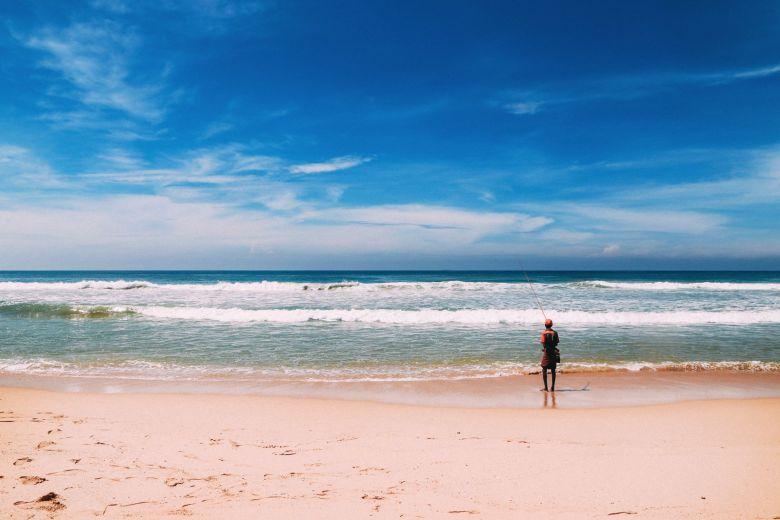 A Return To Sri Lanka (11)