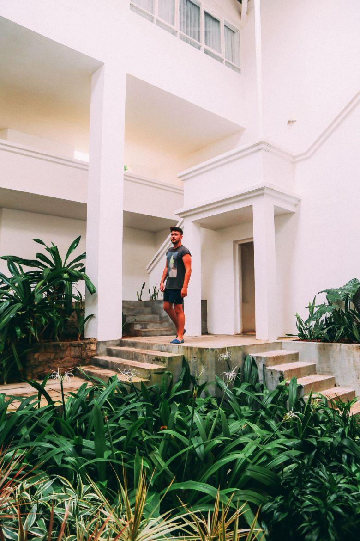A Return To Sri Lanka (21)