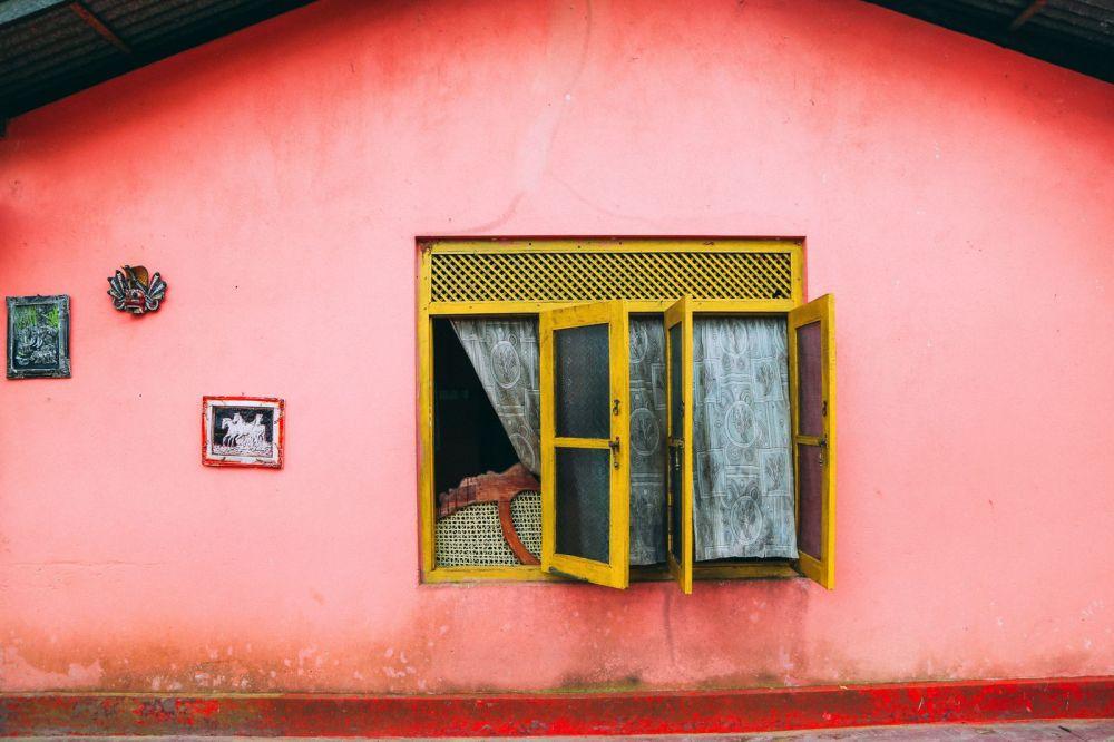 A Journey Down The Madu Ganga River, Sri Lanka (21)