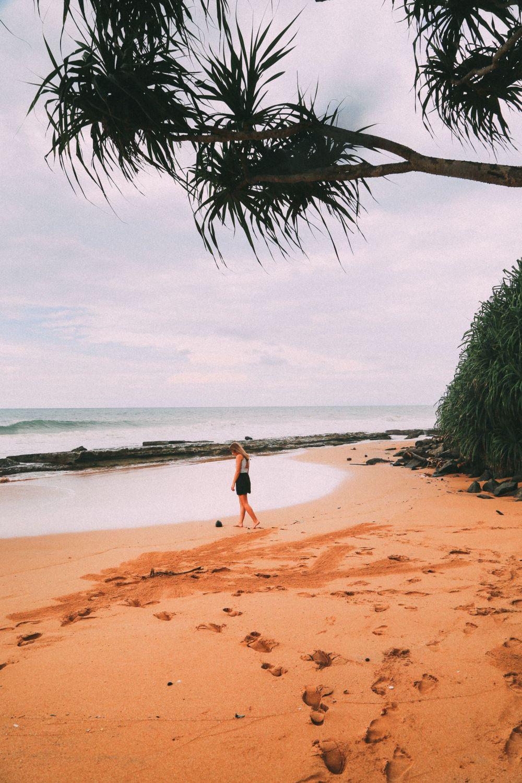 Exploring Beruwala And Bentota, Sri Lanka (1)