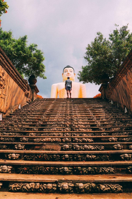 Exploring Beruwala And Bentota, Sri Lanka (11)