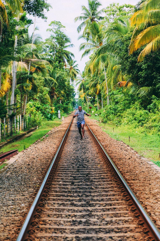Exploring Beruwala And Bentota, Sri Lanka (26)