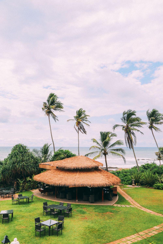 Exploring Beruwala And Bentota, Sri Lanka (38)