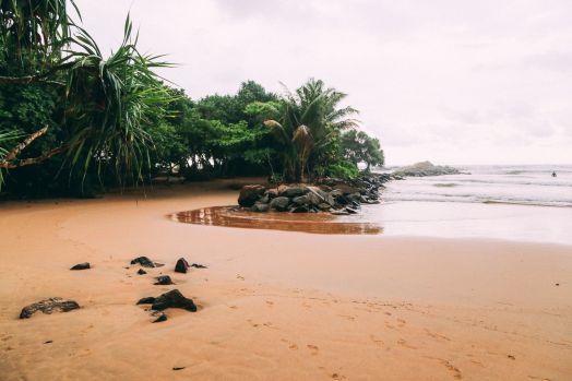 Exploring Beruwala And Bentota, Sri Lanka (53)