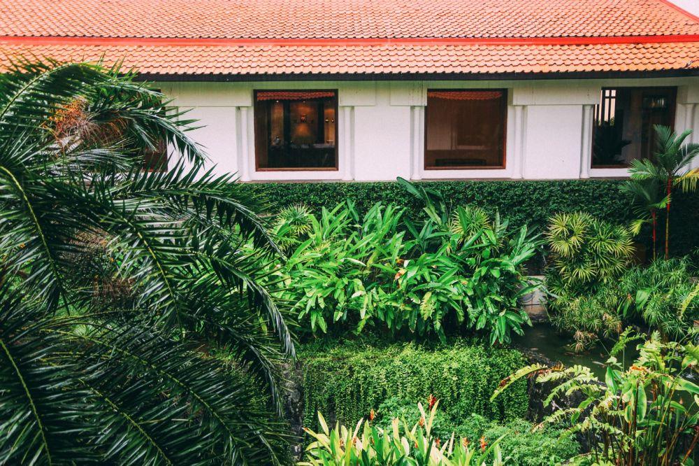 Exploring Beruwala And Bentota, Sri Lanka (59)