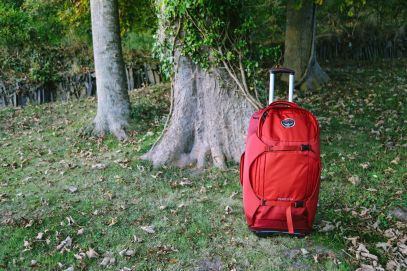 What To Pack For A Trip To Peru (4)