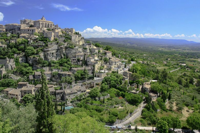 12 Stunning Places You Must Visit On A Road Trip In France (5)