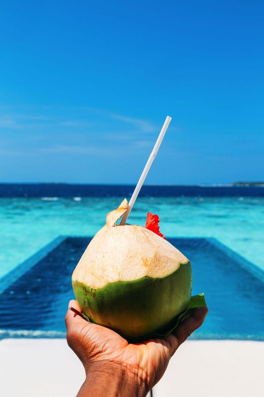 Angsana Velavaru - The Most Amazing In-Ocean Villa In The Maldives (20)
