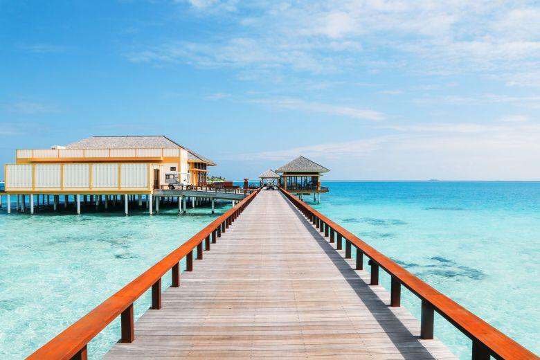 Angsana Velavaru - The Most Amazing In-Ocean Villa In The Maldives (34)