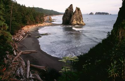 12 Of The Best Hiking Routes In Washington State, USA (12)