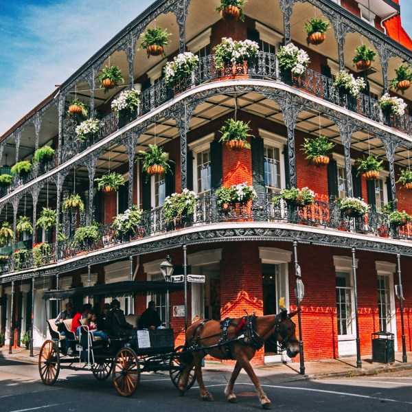 11 Fantastic Sights You Have To See In New Orleans, USA (8)