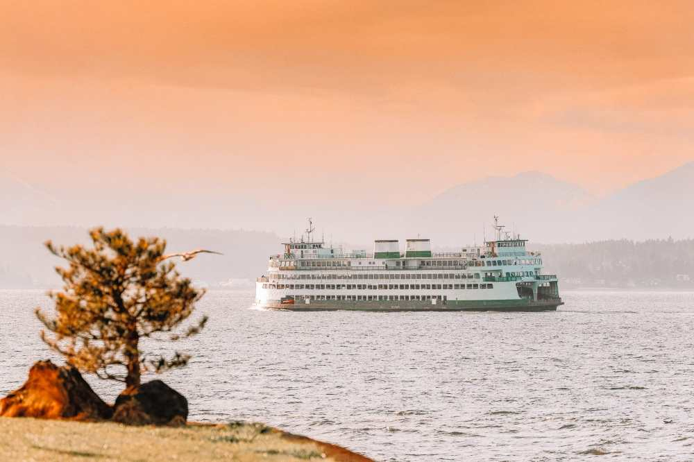 12 Best Things To Do In Seattle (8)