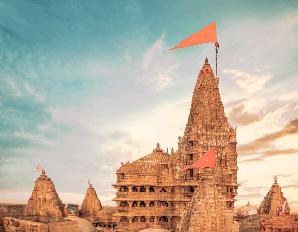 10 Famous Temples In India To Visit (5)