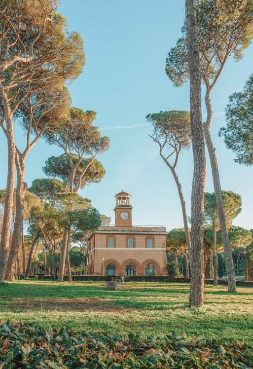 15 Best Free Things To Do In Rome (1)